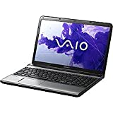 SONY(ソニー) SONY(ソニー) VAIO E SVE15129CJ/S Windows 8(64bit)