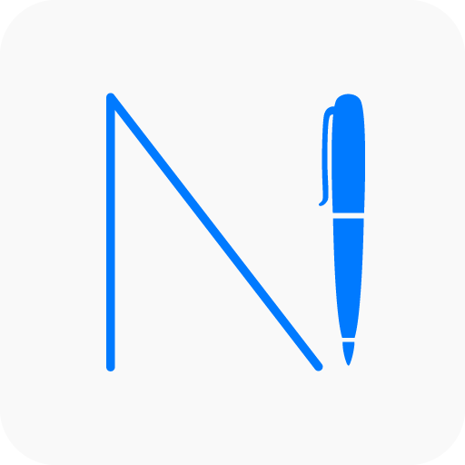 MetaMoJi Note Lite (Kindle Tablet Edition) - Chinese Handwriting Recognition Software