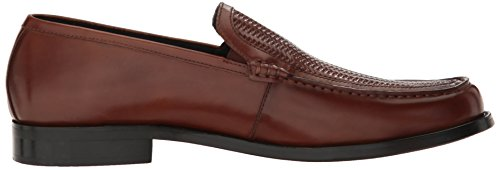 Cole Cognac New Mens Kenneth Loafer Filter It York Slip On Tvwwnqdzx5
