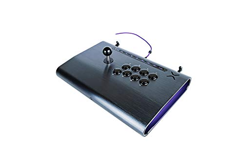 Victrix PS4 Pro FS Arcade Fight Stick (Dragon Ball Z Battle Of Z Controls)