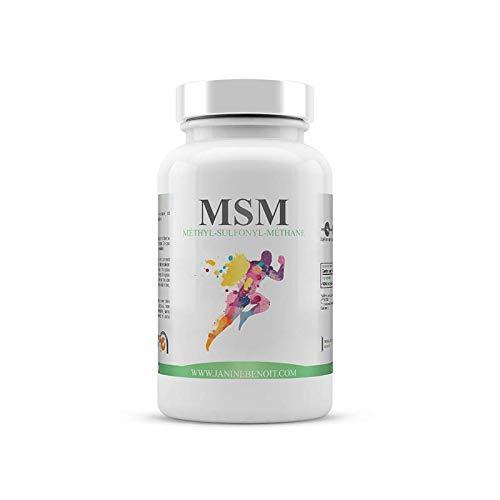 K-MSM+: Amazon.es: Salud y cuidado personal
