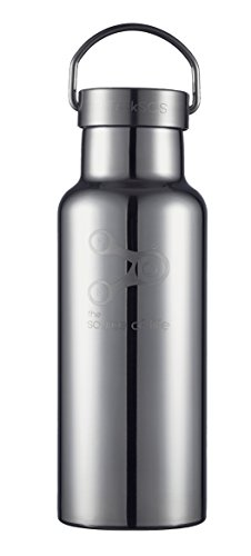 Treksos Insulated Stainless Bottle Vacuum product image