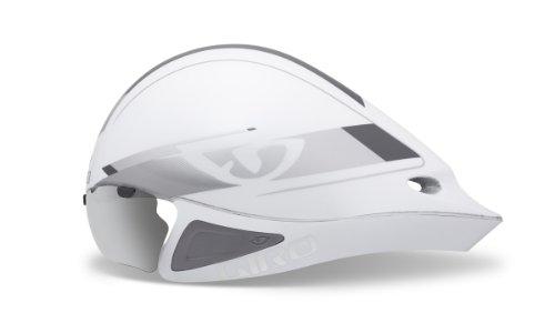 Giro-Selector-Helmet