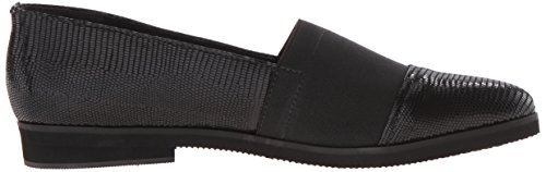 cheap sale cheapest price Walking Cradles Women's Bandeau Flat Black clearance eastbay looking for cheap online latest online cheap authentic outlet vPdWTe