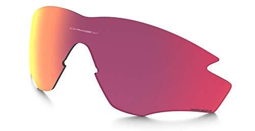Oakley M2 Replacement Lenses Prizm Baseball ()