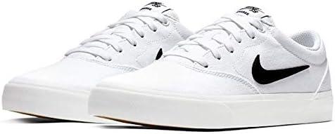 SB CHARGE スニーカー スポーツ スケートボード スケシュー シューズ 靴 [並行輸入品]