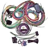 312W00 RUnL._AC_UL160_SR160160_ amazon com ez wiring 21 standard color wiring harness automotive ez wiring 21 circuit harness at mifinder.co
