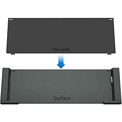 Microsoft Surface Pro 4 Adapter for Surface Pro 3 Docking Station
