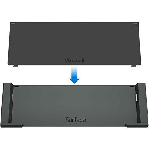 Microsoft Docking Station Adaptor Commer