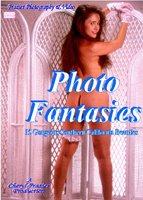Photo Fantasies