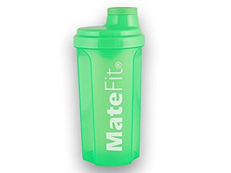 The 8 best shaker bottle review
