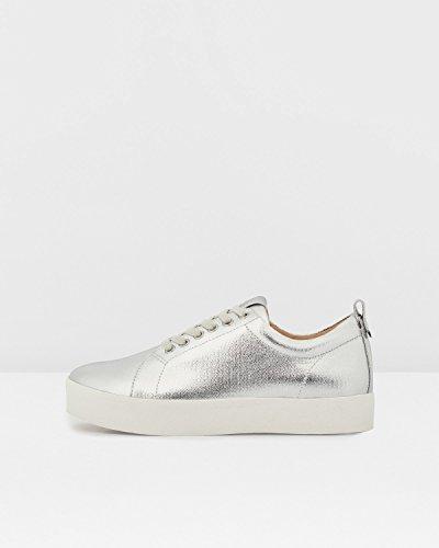Selma Sneaker, Damen, EUR 40, Altrosa Only