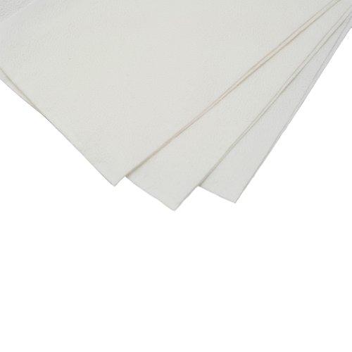 Amazon.com: Graham Professional 2 Ply Service Towels PSTowels 1601 125 Sheets Salon Products: Beauty