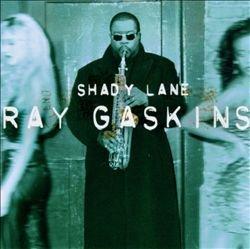 Shady Lane - Rays Shady