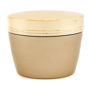 Elizabeth Arden Day Care 1.7 Oz Ceramide Premiere Intense Moisture And Renewal Activation Cream Spf 30 For Women