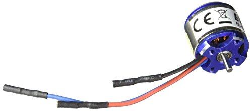 Blade Tail Motor: 200 SR X ()