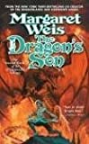 The Dragon's Son (Dragonvarld Trilogy, Book 2)