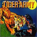 Tiger Army [Vinyl]