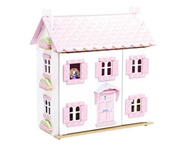 Le Toy Van Sophies House from Le Toy Van