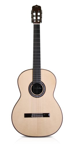 Cordoba C10 Crossover Acoustic Nylon String Guitar -