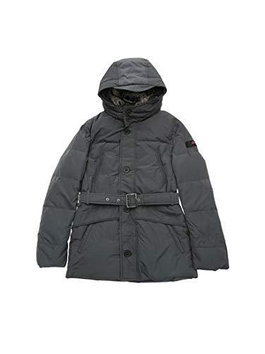 Peuterey Piumino PKK140401181369 Grigio L  Amazon.it  Abbigliamento 31df0fcfac3