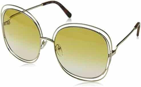 34a25c93c10 Shopping Chloe -  200   Above - Designer Eyewear or
