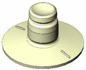 KYB SM5355 Insulator w// Bumper
