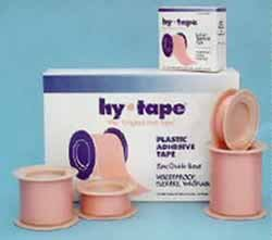 Hy-Tape - The Original Pink Tape - 1