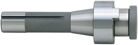 "TTC R8 x 1-1//4/"" Arbor Precision Shell End Mill Arbor"