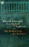 Das Shylock-Syndrom oder die Dramaturgie der Barbarei