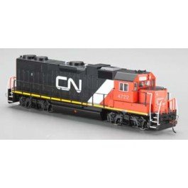 bachmann-industries-emd-gp38-2-dcc-equipped-ho-scale-3126-diesel-canadian-pacific-multimark-locomoti