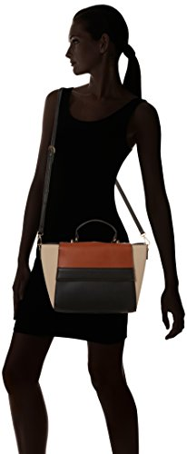 New Look Look Sac Cleo Cleo New Sac femme gBaqZcEOaW