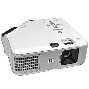 ltimedia DLP Projector w/DVI, VGA, USB & Speaker - 1024x768, 2000 Lumens - 30