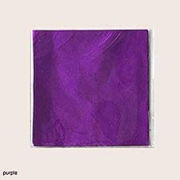 Amazon.com: Bolsas de regalo Nattel – Papel de regalo hecho ...