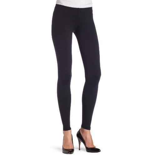 David Lerner Women's Basic Legging