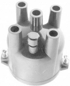 Standard Motor Products CH-406 Distributor Cap