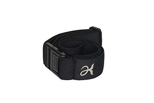 Bestselling Fishing Belts