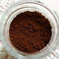 Cinnamon Petal Dust By Oh! Sweet Art Corp