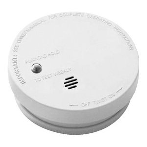 Fire-Sentry-i9040E-Smoke-Alarm