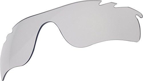 Zero Replacement Lenses For Oakley Radarlock Path Sunglasses for sale  Delivered anywhere in Canada