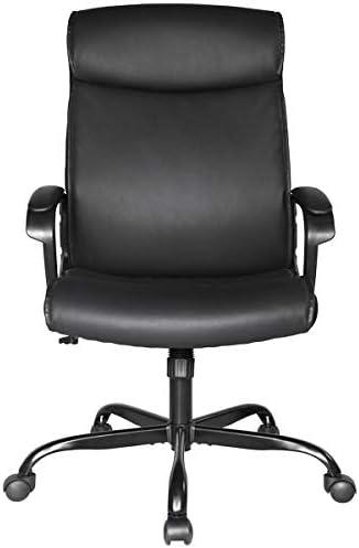 Cheap Office Chair Outdoor Bar Stool  outdoor bar stool for sale