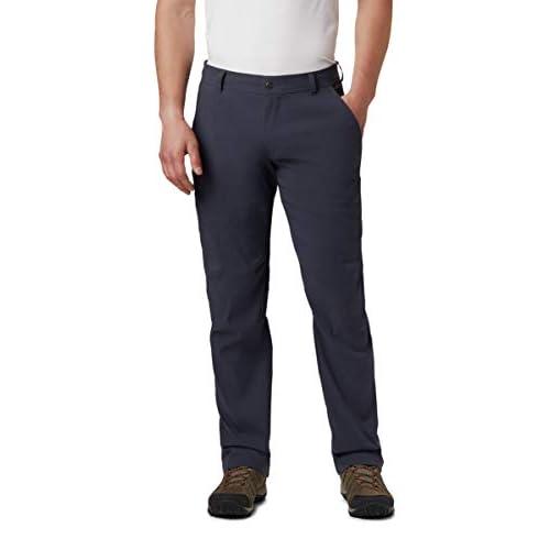 Columbia Men/'s Royce Peak Sun Pant Choose SZ//Color Waterproof and Breathable