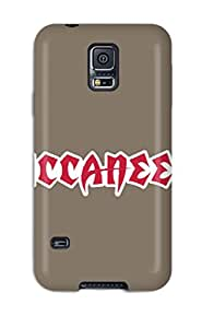 Andrew Cardin's Shop texas rangers MLB Sports & Colleges best Samsung Galaxy S3 cases 3363847K452671382