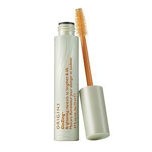 Origins GinZing Brightening Mascara To Lengthen & Lift, Black, 14 ml by Origins