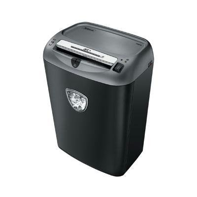 Buy fellowes powershred 75cs cross cut