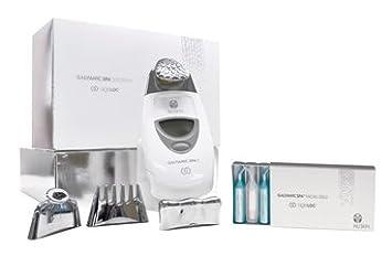Ageloc Edition Nu Skin Galvanic Spa Systemtm Ii Treatment Set 2