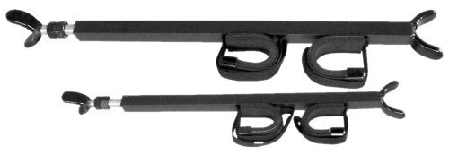 Great Day Self Defense Gun Rack by Great Day (Image #1)