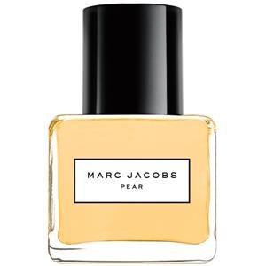 Marc Jacobs Pear for Women 3.4 oz Eau de Toilette - Jacobs Splash Collection Fragrance Marc