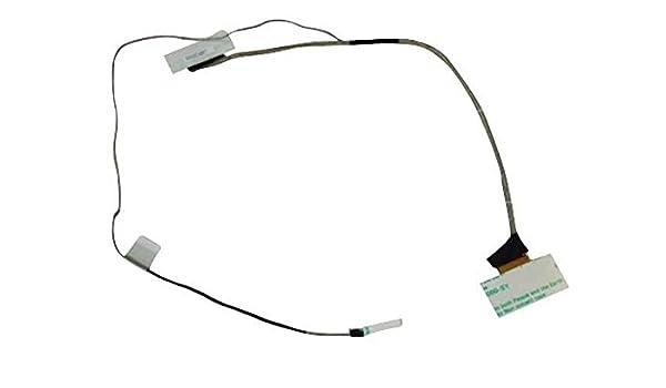 New Acer Aspire V5-551 V5-551G V5-551P LCD Video Cable 50.M41N7.006 DD0ZRPLC000