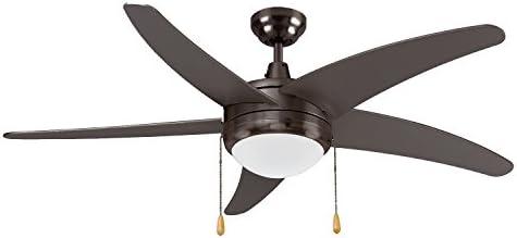 LB92104 LED Ceiling Fan